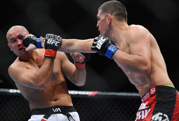 Bjpennnickdiaz_crop_650x440_display_image