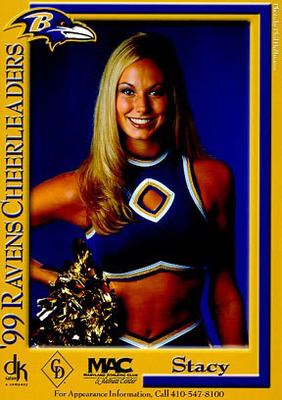 Stacy-keibler-cheerleader_display_image