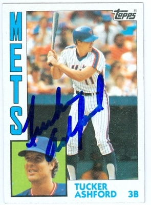 P-537006-tucker-ashford-autographed-hand-signed-mlb-baseball-card-new-york-mets-1984-topps-49-aw-48410_display_image