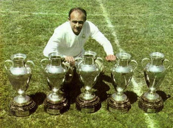 Alfredo-di-stefano_display_image