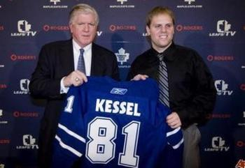 Phil-kessel-brian-burke-2009-9-_crop_340x234_display_image