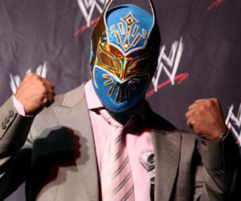 Sincara4_display_image