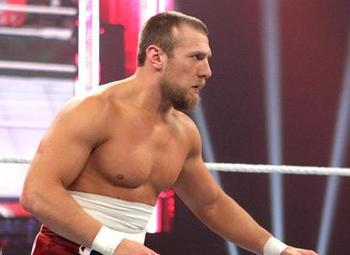 Danielbryan17_display_image