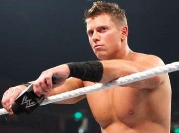 Themiz9_original_display_image