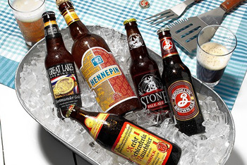 Bbq-beers_display_image