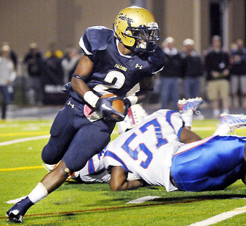 Stefondiggs_display_image