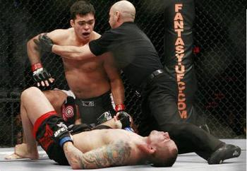 Lyoto_machida_vs_thiagosilva_1000333_display_image