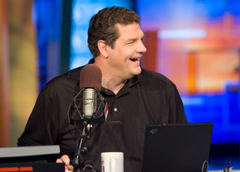 Golic_display_image