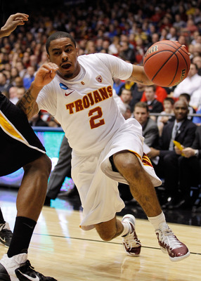 Fordham transfer Jio Fontan will miss the entire 2011-12 season after tearing his ACL over the summer.