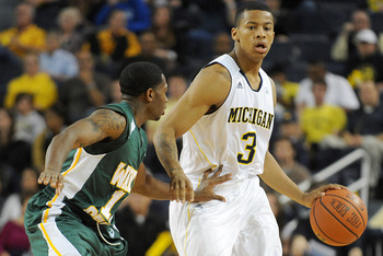 Trey-burke-thumb-590x394-93469_display_image