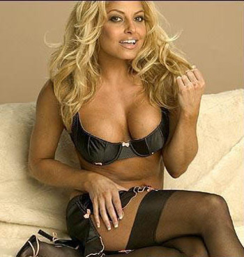 Trish_display_image