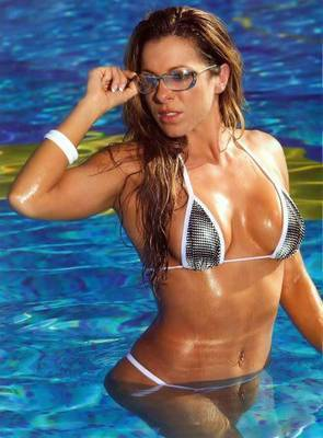 Dawnmarie_display_image