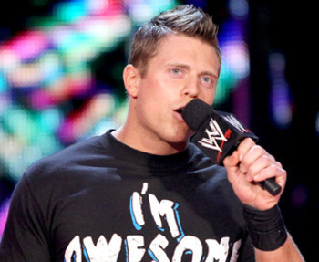 Themiz11_display_image