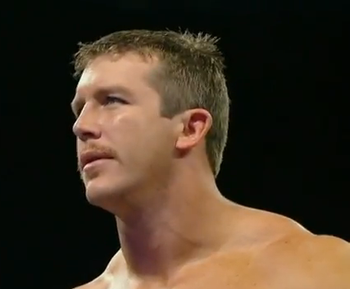 Teddibiase3_display_image