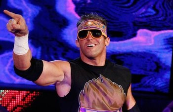 Zackryder10_display_image
