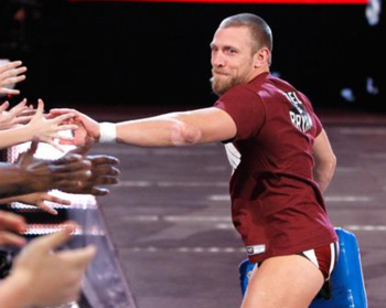 Danielbryan20_display_image