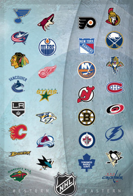 Nhl-logos-2011_display_image
