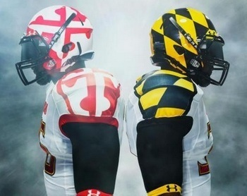 Maryland-uniforms_display_image_display_image