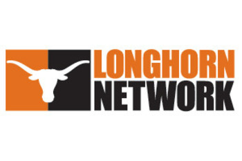 Ncf_longhornnet_300_display_image