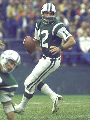 Joe-namath-si_display_image