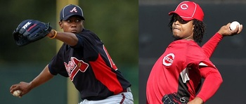 Julio_teheran_spring_training_display_image