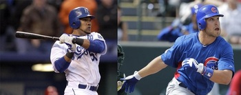 Melky-cabrera-helps-kansas-city-royals-humiliate-colorado-rockies-16-8-mlb-update-80762_display_image