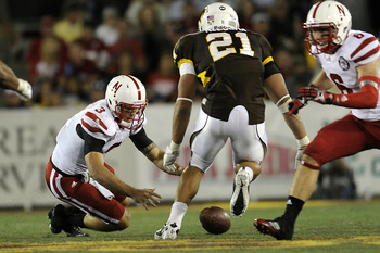 http://photos.denverpost.com/mediacenter/2011/09/photos-wyoming-vs-nebraska-football-september-24-2011/#37
