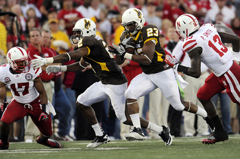 photos.denverpost.com/mediacenter/2011/09/photos-wyoming-vs-nebraska-football-september-24-2011/#44