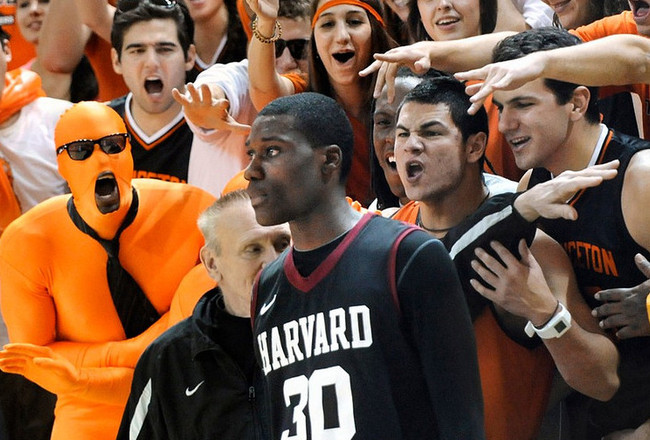 Princeton-harvard-basketball-recrop_original_crop_650x440