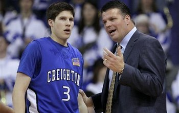 Doug-mcdermott_display_image