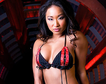 Gail-kim-1_display_image