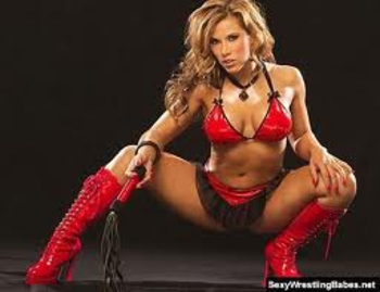 Mickiejames_display_image