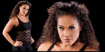 Tamina_display_image