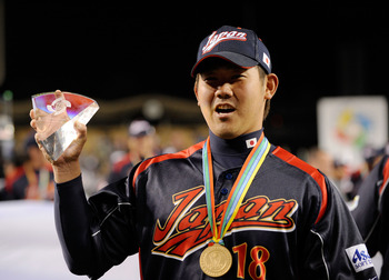 As Matsuka has shown, success in Japan does not necessarily translate into success in the USA.