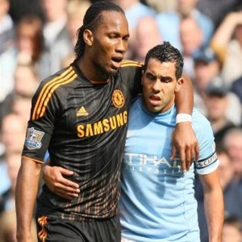 Didier-drogba-100925-withtevez-r-300_display_image