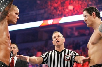 Wade-barrett-defeated-randy-orton_display_image