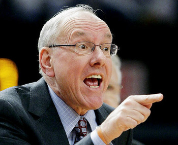 Jim_boeheim_display_image