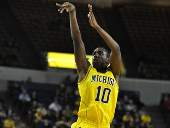 Tim-hardaway-jr-michigan-basketball_display_image