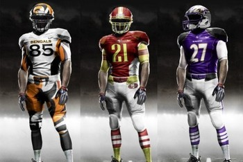 Nfl-nike-uniforms-440x324_original_display_image