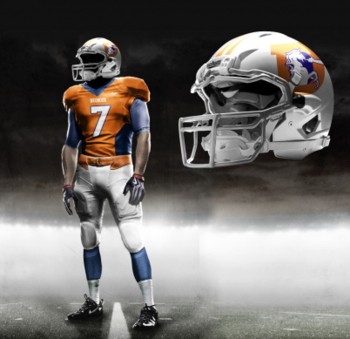 Broncos-440x390_display_image