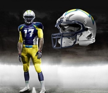 Chargersnike-440x390_display_image