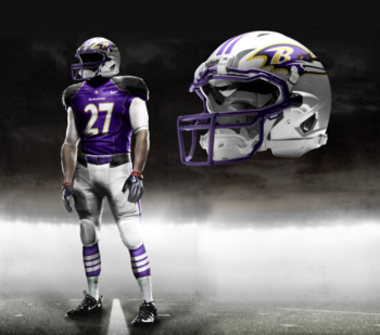 Ravens-440x390_display_image