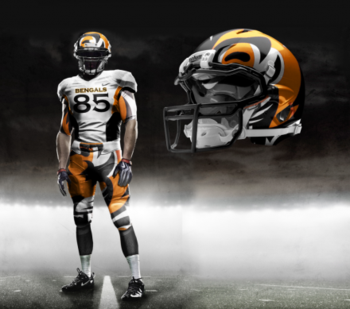 Bengals-440x390_display_image