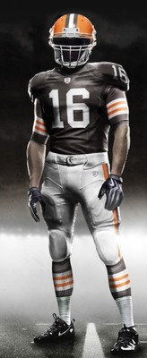Brownsnike-440x1023_display_image