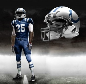 Colts-440x390_display_image