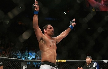 Nogueira_fight_large_display_image