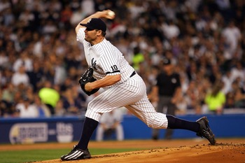 Roger Clemens is the biggest named pitcher to have used PEDs.