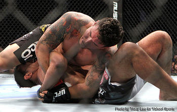 Mir_breaks_nogueiras_arm_to_win_at_ufc__original_display_image