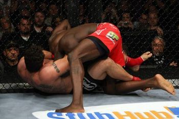 _frank-mir-vs-kongo-ufc-107_m_display_image
