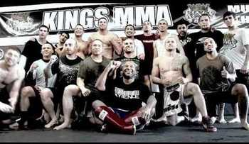 Video--mauricio-shogun-rua-when-you-have-a-dream-training-at-kings-mma--qzfbizlaat2vhzknu1gdp5ebwdvv31tp_display_image